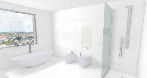 Phenomenal Akij Ceramics 3D Tile Visualizer Download Free Architecture Designs Scobabritishbridgeorg